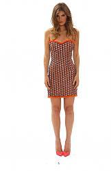 Lorena Sarbu - коллекция платьев-11-5-jpg