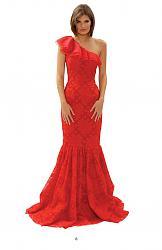 Lorena Sarbu - коллекция платьев-11-8-jpg