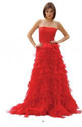 Lorena Sarbu - коллекция платьев-11-11-jpg