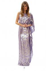 Lorena Sarbu - коллекция платьев-11-15-jpg