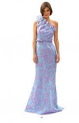 Lorena Sarbu - коллекция платьев-11-17-jpg