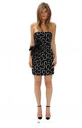 Lorena Sarbu - коллекция платьев-11-18-jpg