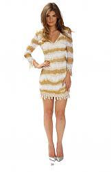 Lorena Sarbu - коллекция платьев-11-20-jpg