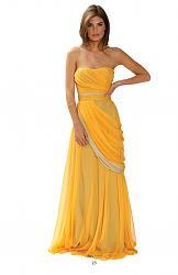 Lorena Sarbu - коллекция платьев-11-23-jpg