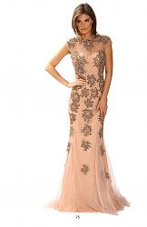 Lorena Sarbu - коллекция платьев-11-25-jpg