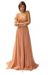 Lorena Sarbu - коллекция платьев-11-26-jpg