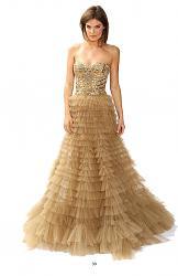 Lorena Sarbu - коллекция платьев-11-30-jpg