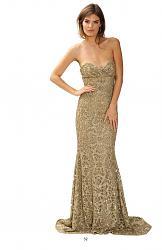 Lorena Sarbu - коллекция платьев-11-32-jpg