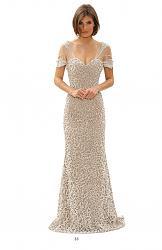 Lorena Sarbu - коллекция платьев-11-33-jpg