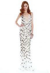 Lorena Sarbu - коллекция платьев-22-1-jpg