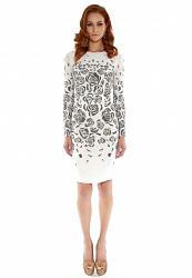 Lorena Sarbu - коллекция платьев-22-2-jpg