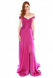 Lorena Sarbu - коллекция платьев-22-20-jpg