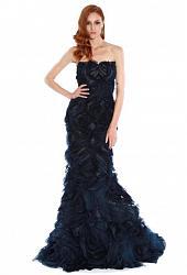 Lorena Sarbu - коллекция платьев-22-22-jpg