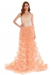Lorena Sarbu - коллекция платьев-22-33-jpg