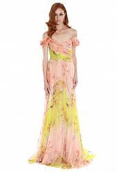 Lorena Sarbu - коллекция платьев-22-34-jpg