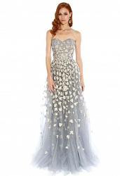 Lorena Sarbu - коллекция платьев-22-37-jpg