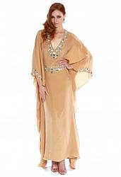 Lorena Sarbu - коллекция платьев-22-40-jpg