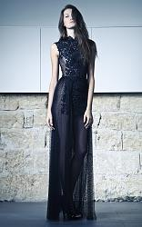 Sandra Mansour - коллекция одежды-11-1-jpg
