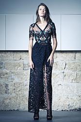 Sandra Mansour - коллекция одежды-11-2-jpg
