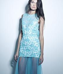 Sandra Mansour - коллекция одежды-11-3-jpg