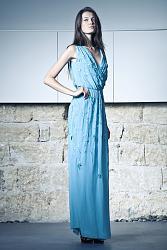 Sandra Mansour - коллекция одежды-11-4-jpg
