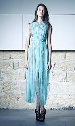 Sandra Mansour - коллекция одежды-11-5-jpg