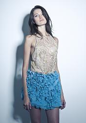 Sandra Mansour - коллекция одежды-11-7-jpg