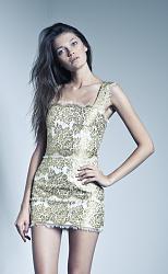 Sandra Mansour - коллекция одежды-11-11-jpg