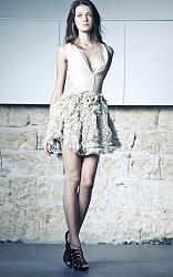 Sandra Mansour - коллекция одежды-11-12-jpg