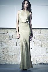 Sandra Mansour - коллекция одежды-11-13-jpg