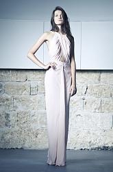Sandra Mansour - коллекция одежды-11-14-jpg