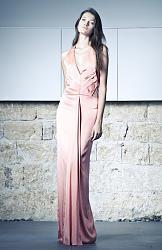 Sandra Mansour - коллекция одежды-11-15-jpg