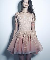 Sandra Mansour - коллекция одежды-11-16-jpg