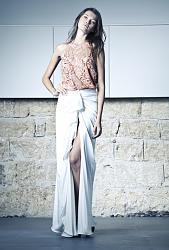 Sandra Mansour - коллекция одежды-11-17-jpg