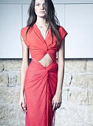 Sandra Mansour - коллекция одежды-11-18-jpg