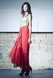 Sandra Mansour - коллекция одежды-11-19-jpg