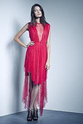 Sandra Mansour - коллекция одежды-11-20-jpg