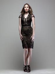 Catherine Deane - коллекция платьев-11-3-jpg