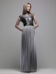 Catherine Deane - коллекция платьев-11-5-jpg