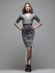 Catherine Deane - коллекция платьев-11-6-jpg