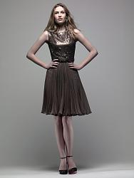 Catherine Deane - коллекция платьев-11-7-jpg