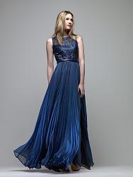 Catherine Deane - коллекция платьев-11-8-jpg