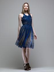 Catherine Deane - коллекция платьев-11-9-jpg