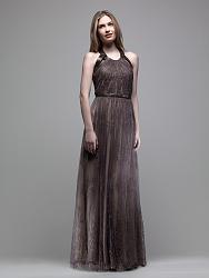 Catherine Deane - коллекция платьев-11-10-jpg