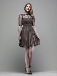 Catherine Deane - коллекция платьев-11-11-jpg