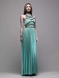 Catherine Deane - коллекция платьев-11-12-jpg
