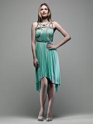 Catherine Deane - коллекция платьев-11-13-jpg
