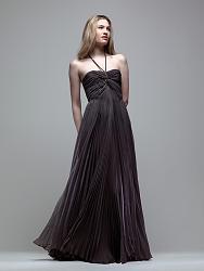 Catherine Deane - коллекция платьев-11-14-jpg