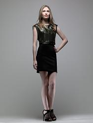 Catherine Deane - коллекция платьев-11-15-jpg