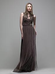Catherine Deane - коллекция платьев-11-16-jpg
